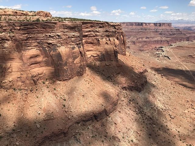 2018-0421-141512-Shafer Trail-iPhone 7 Plus