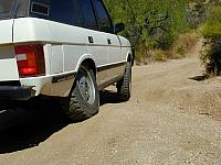 09-RANGE_ROVER-Trail_42-flex-back