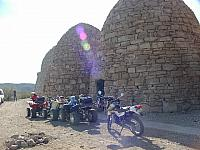 47-Coke_Ovens-002-quads_in_front
