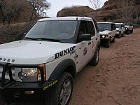 LAND_ROVERS-0100.jpg