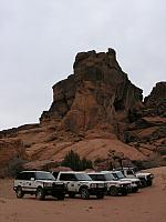 LAND_ROVERS-03.jpg