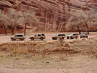LAND_ROVERS-at_Running_Antelope_in_Canyon_De_Chelley.jpg