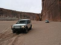 LR3_and_DII_in_Canyon_De_Chelley.jpg