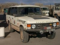 MYRR-RANGE_ROVER-after_Canyon_de_Chelly-1.jpg