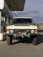 MYRR-RANGE_ROVER-after_Canyon_de_Chelly-2.jpg