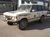 MYRR-RANGE_ROVER-after_Canyon_de_Chelly-3.jpg