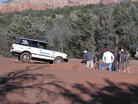 MYRR-Range Rover-0004-Frank-Hank-William-Alex-Chuck-Kitch