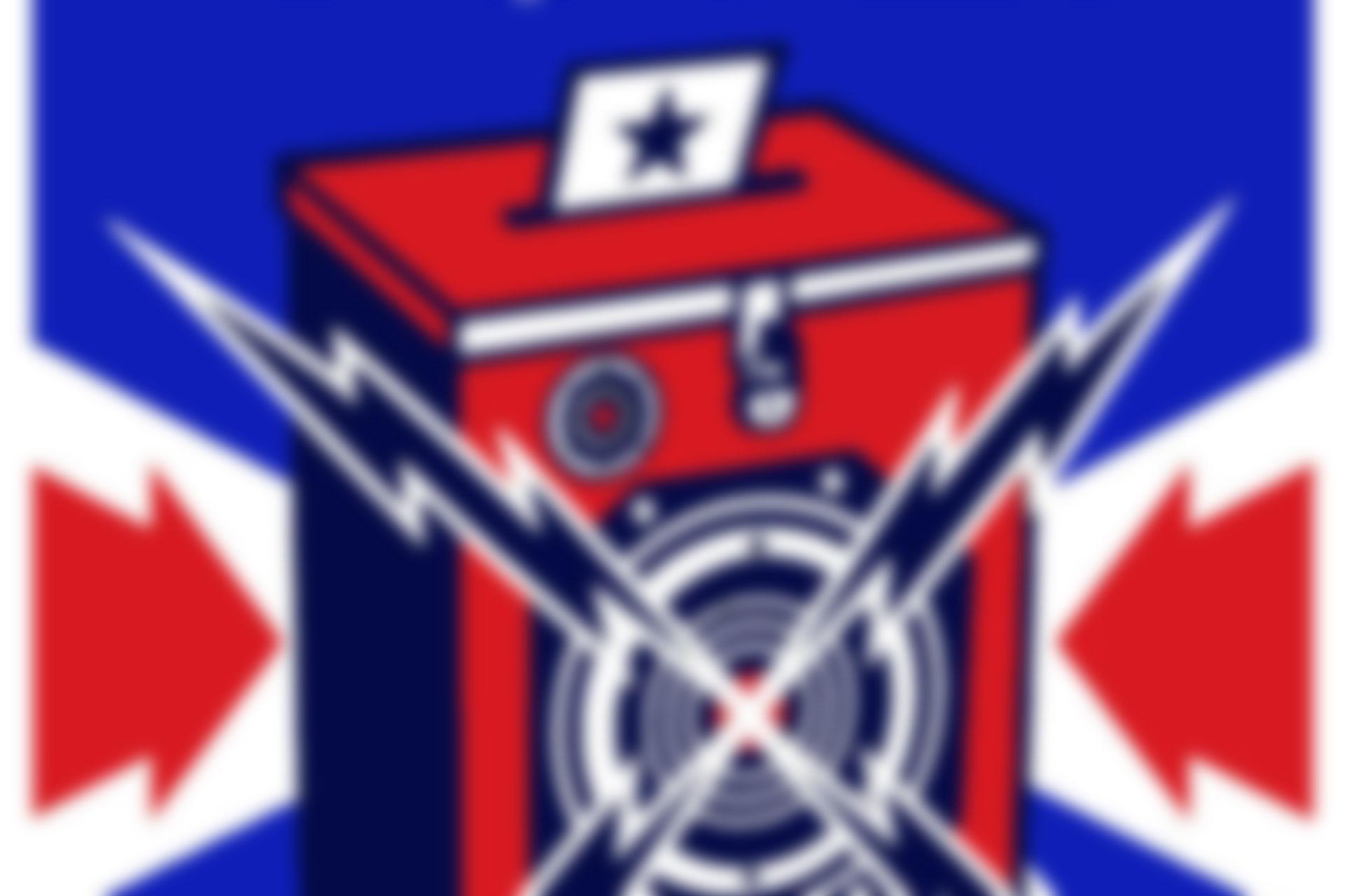 voteslide