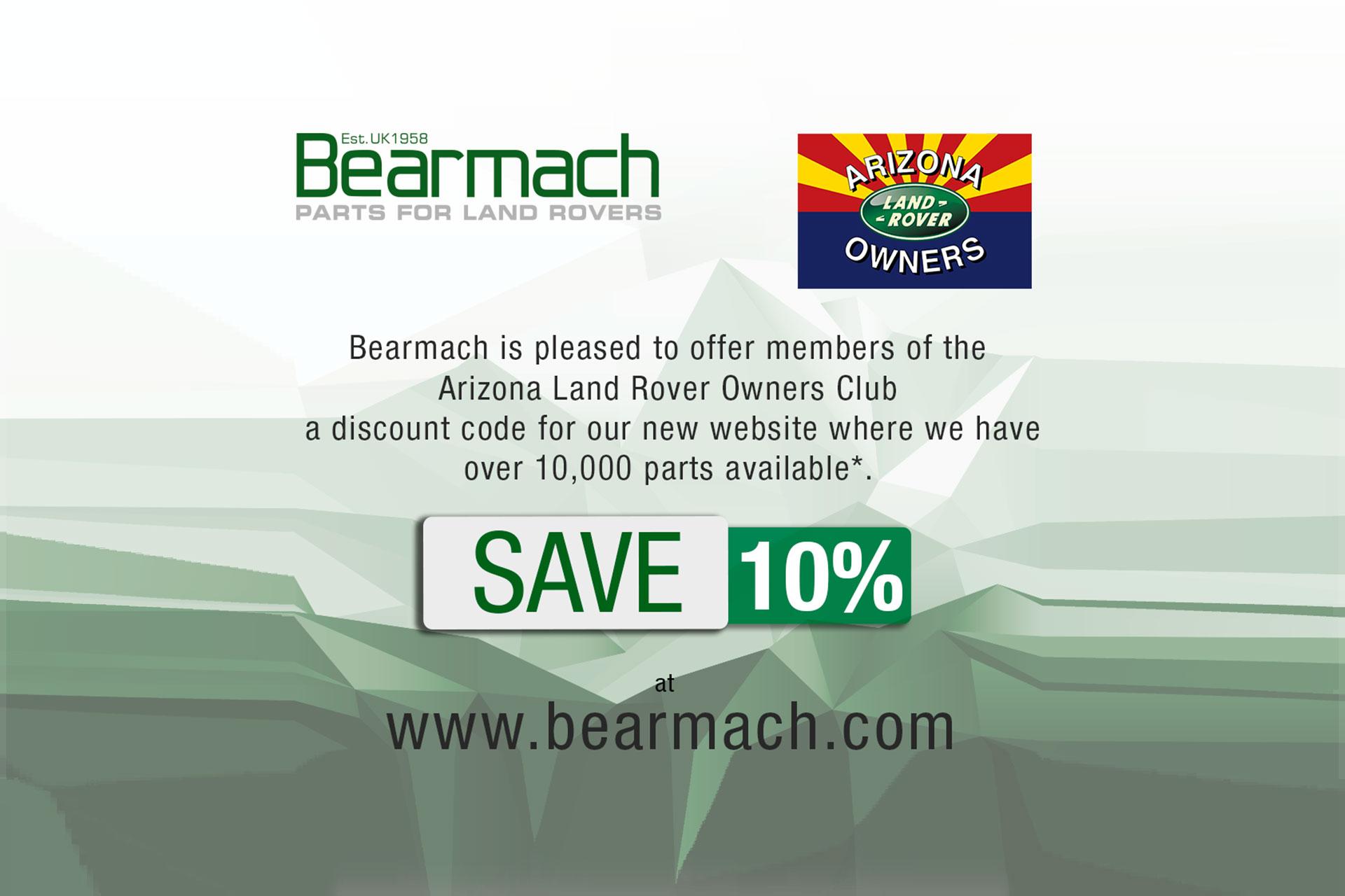 bearmachPromo