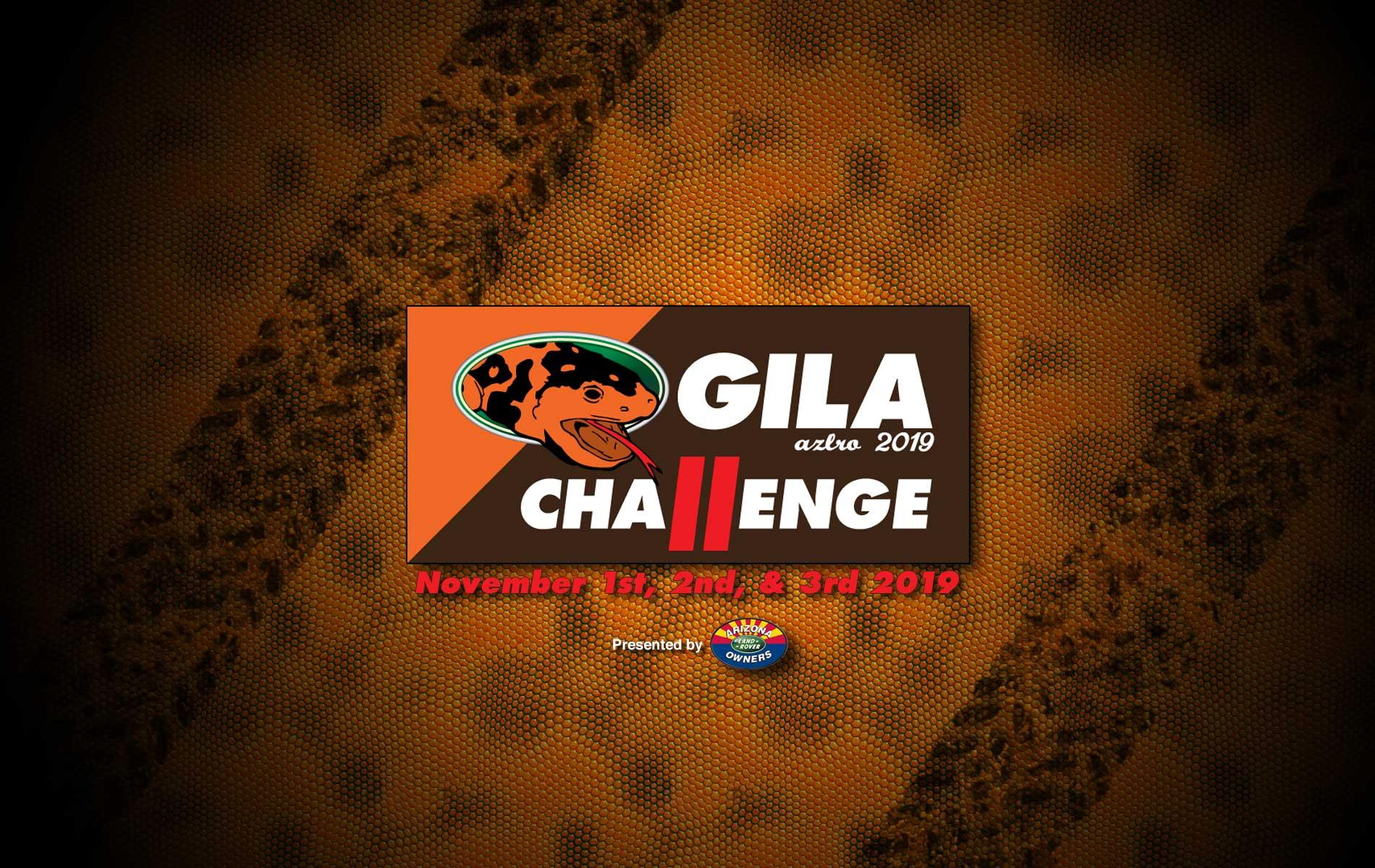 GilaIIHomepageSlide