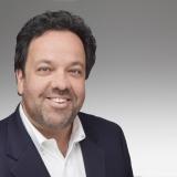 Jeffrey Lanuez
