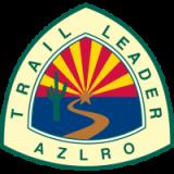 Trail Leaders