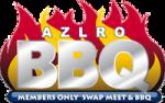 Annual AZLRO Members BBQ