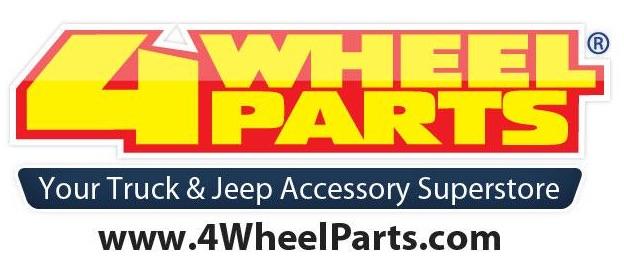 4 Wheel Parts - Phoenix
