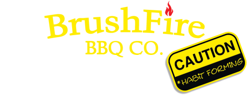 Brushfire BBQ - Eastside