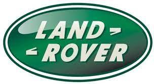 Land Rover - Arrowhead