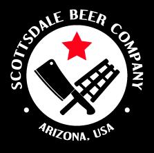 Scottsdale Beer Company