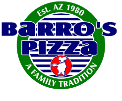Barro's Pizza Tucson