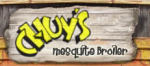 Chuy's (Phoenix Mtg Location)