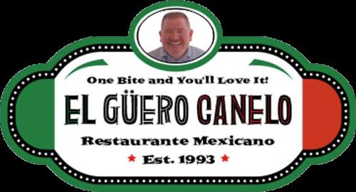 El Guero Canelo - N Tucson