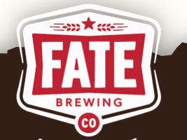 Fate Brewing Company - TEMPE