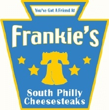 Frankie's South Philly Cheesesteaks