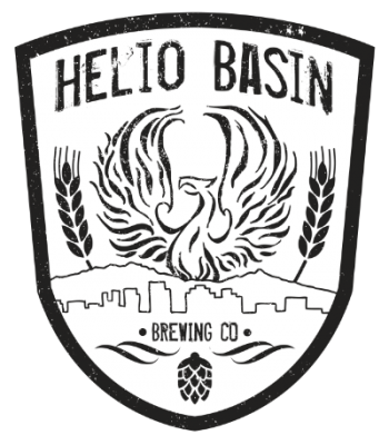 Helio Basin Brewing