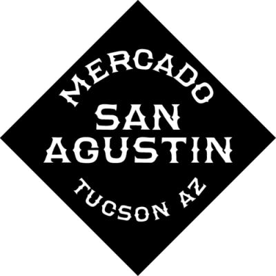 Mercado San Agustin
