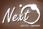 Next Coffee Co
