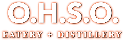 O.H.S.O. Brewery - Paradise Valley