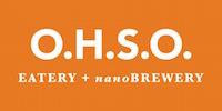 O.H.S.O. Brewery - Phoenix
