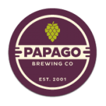 Papago Brewery