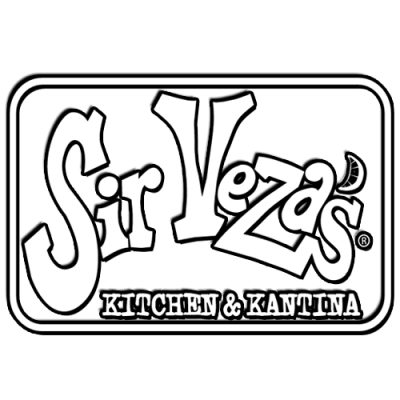 Sir Vezas Kitchen & Kantina