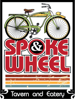 Spoke & Wheel Tavern and Eatery