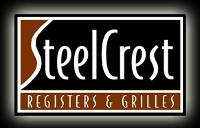 SteelCrest