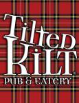 Tilted Kilt - Scottsdale