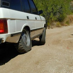 09_RANGE_ROVER_Trail_42_flex_back