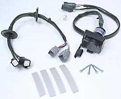lr3-trailer-wiring-kit-YWJ500220ABP.jpg