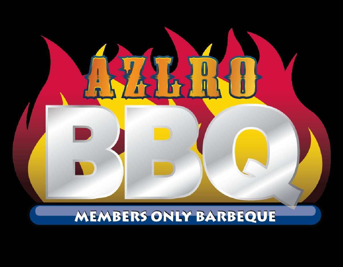 2014 Members Only BBQ
