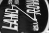 Western National Land Rover Rally